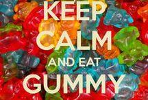 I am keeping calm :) / by Donna & Mollie Tenpenny