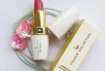 Makeup / Skincare
