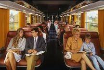 HISTOIRE & PATRIMOINE SNCF