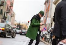 Men's fashion I love.
