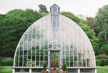 gardening -indoor&outdoor-