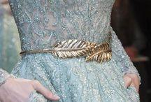 My Style / by Denisse Segovia