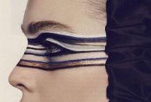 • Stripes •
