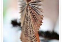 Paper craf