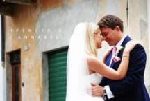 Our Work / Some of the weddings we have been fortunate enough to provide wedding videography for