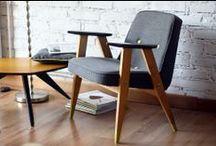 Furniture/Lamps