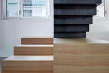 Staircase/Anteroom/Front Door