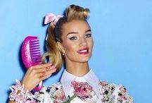 MUC Barbie