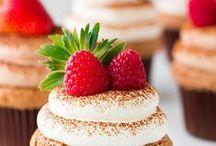 Dessertssss