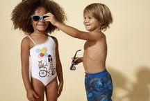 Little Marc Jacobs - Kids' fashion / Fun, fashion and original collections, that reinterpret Marc Jacobs' universe!