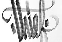 ch: Drake brothers | Uncharted 4 / Nathan and Samuel Drake/Morgan | Uncharted 4