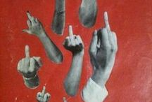 ch: Nathan Prescott | Life is Strange / Nathan Prescott | Life is Strange, by Dontnod Entertainment.
