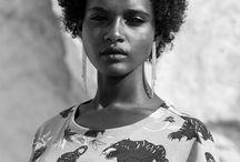 Monochrome / Mes Photos Photographies en Noir et blanc  Black and white photography. Monochrome