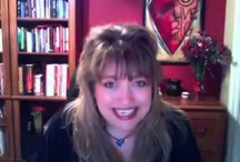 Videos / Here are a few videos of me on various topics. There are a ton more content-rich videos on my youtube channel at http://www.YouTube.com/katmarketingexpert go check them out!