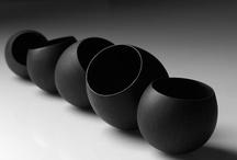céramique / by Krusti Fabrik