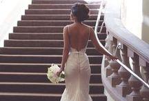 WEDDING. / Pinterest: shellieskillen www.shellieskillen.com