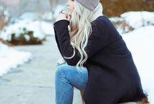 Winter/Talvi