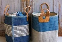 Bohemian / Gathered things for beautiful, free-spirited living.