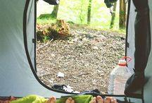 Camping_