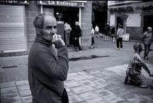 Street Photo / Street Photo, streetphotography,
