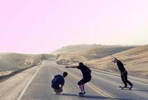surfn&skate