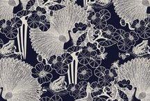 Carrés de soie - Eshop - Michaël Cailloux / Carrés en satin de soie – Série limitée – 78 X 78 cm