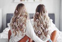 Photo || Best Friends Inspiration