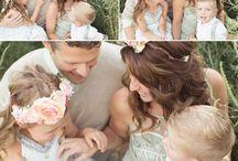 Photo || Family Inspiration