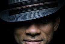 Photo || Portraits Men Inspiration