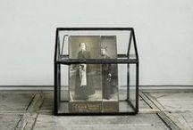 Box / by Angela Kent