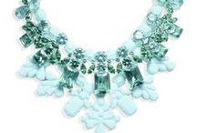 Jewelry / by Jenny G