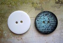 crafts / crafts, diy