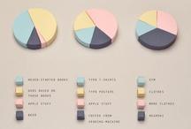 ] Infographics [