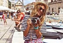 Summer Loving <3
