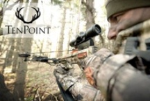 Crossbows / Are you intrigued to find the Best Crossbow for this hunting season? www.BestCrossbowGuide.com