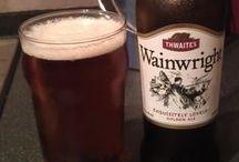 Beer Britannia / Beer Britannia