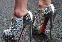 Sapatos / by Mariana Palma