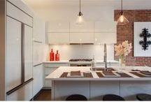 Home projects / #piekniemieszkaj wybierz swój własny styl!