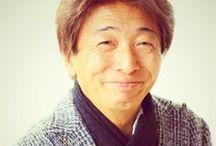 GUEST2014 / ゲスト/ブルーレディオドットコム