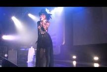 RoseLoveお勧めのBGM(^^♪ / RoseLoveお勧めのBGM(^^♪◇RoseLoveの『Love力』 でOn Air した音源のご紹介。