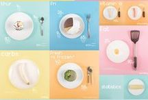 Nice Layouts (Food)