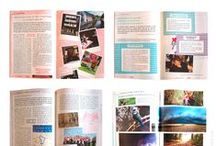 <> BOOK DESIGN > LAYOUT <>