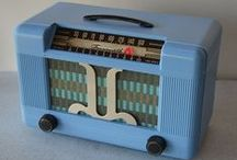 Blue Radio / Blue な Radio