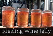 JK's Wine & Liquor ~ Recipes with Wine / Yuuuuummmmmmm. See a recipe you like? Well we did.  Pin away.   www.jkswineandliquor.com