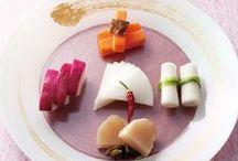 「花の日本橋」別館 おいしい日本橋 / 東京日本橋のおいしいお店を集めています。