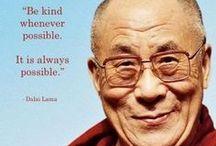 Wise man said...