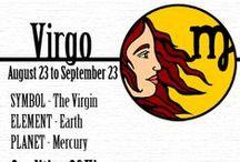 #ViRgO#
