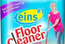 Marble Stains Cleaner / Germany's Best washing Detergents