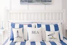 Beach Home / Beach Home