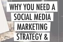 social media tips / social media, social media tips, social media tips for entrepreneurs, social media tips for bloggers